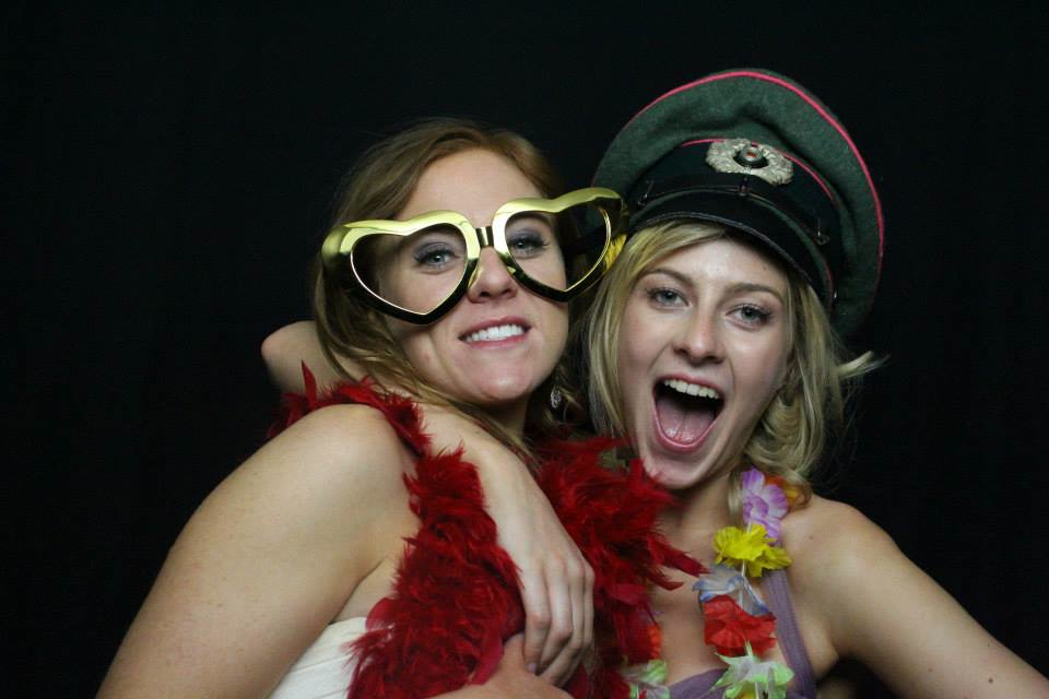 Photo Booth Hire Sittingbourne